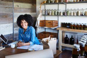 Small business marketing - MTC Australia blog