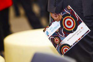 Reconciliation Action Plan - document