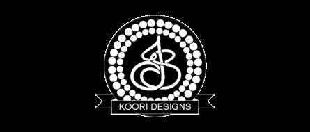 Koori Designs