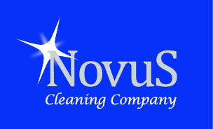 Novus Cleaning Company