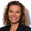 Sonia Dunstan