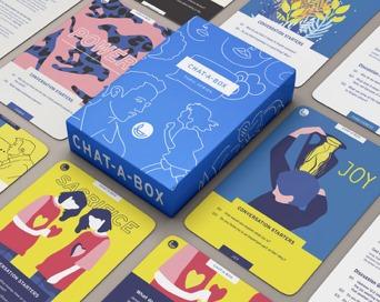 Chat-a-box-sup.jpg