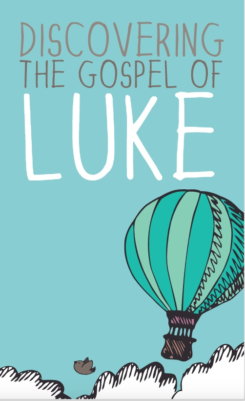 DISCOVERING-THE-GOSPEL-OF-LUKE.jpeg