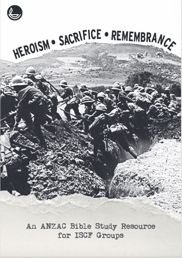 HEROISM-SACRIFICE-REMEMBRANCE.jpeg