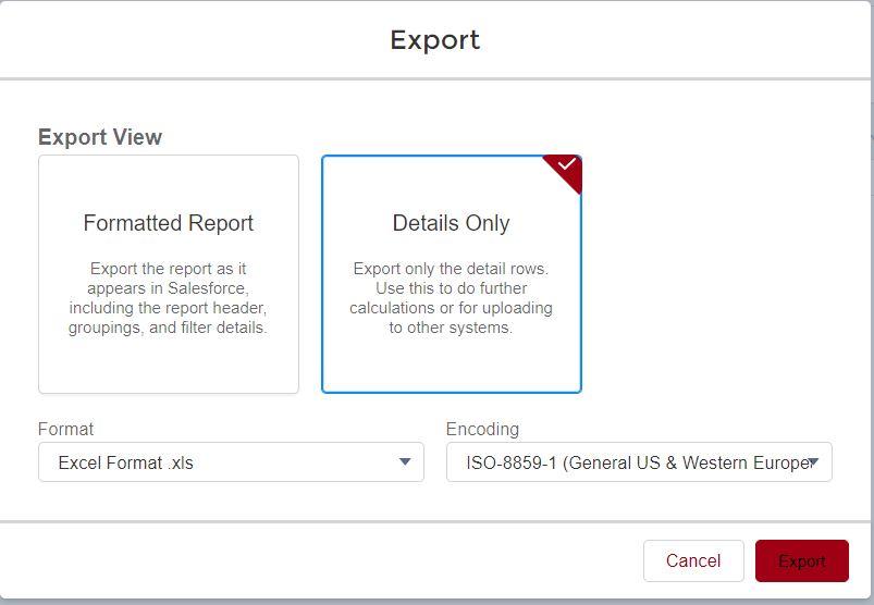 Portal_Report_Download.jpg.jpg