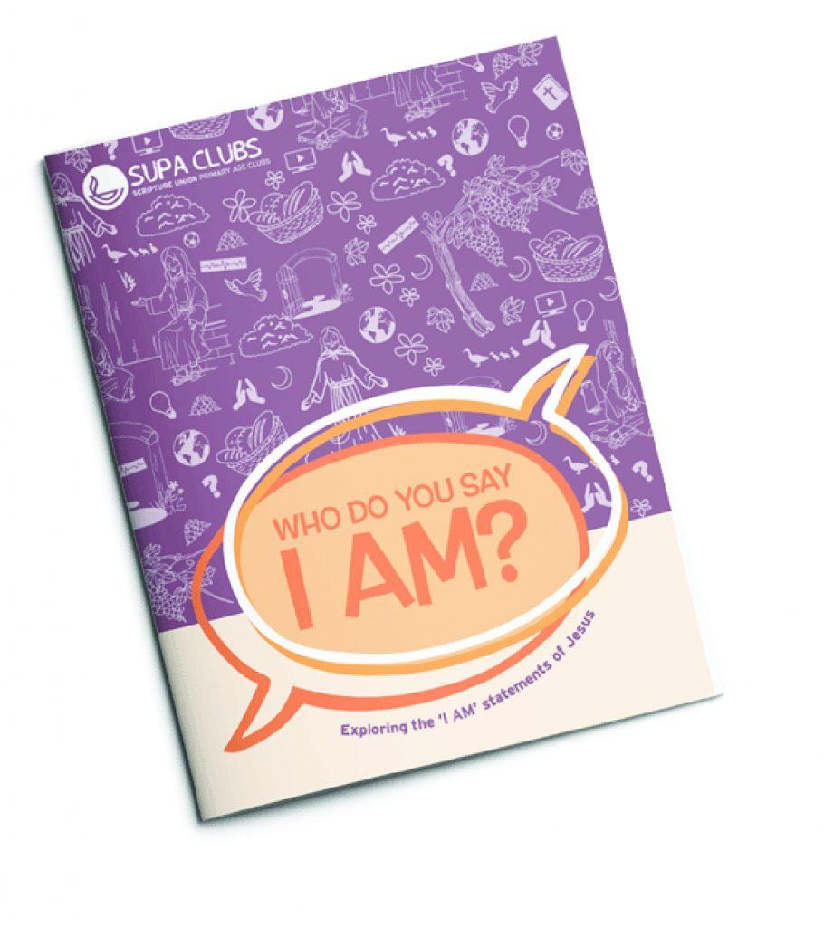 SUPA-Free-Letter-Brochure-Mockup-2-CMYK.jpg