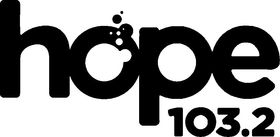 Hope-103.2-Logo-BLK.png