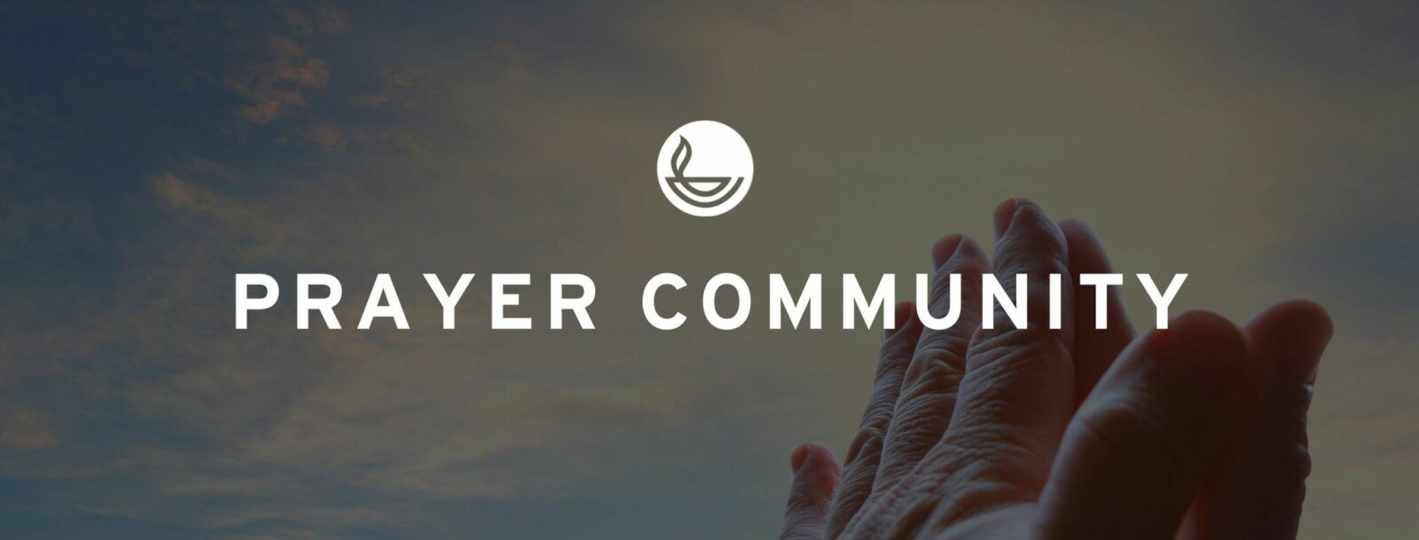 Prayer-Community.jpg