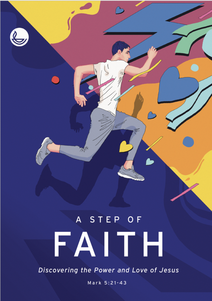 A5-Booklet-A-Step-of-Faith-ISCF-FC-PREVIEW.png