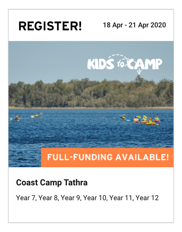K2C-2020-camps-preview-card-CoastCampTathra-3.jpg