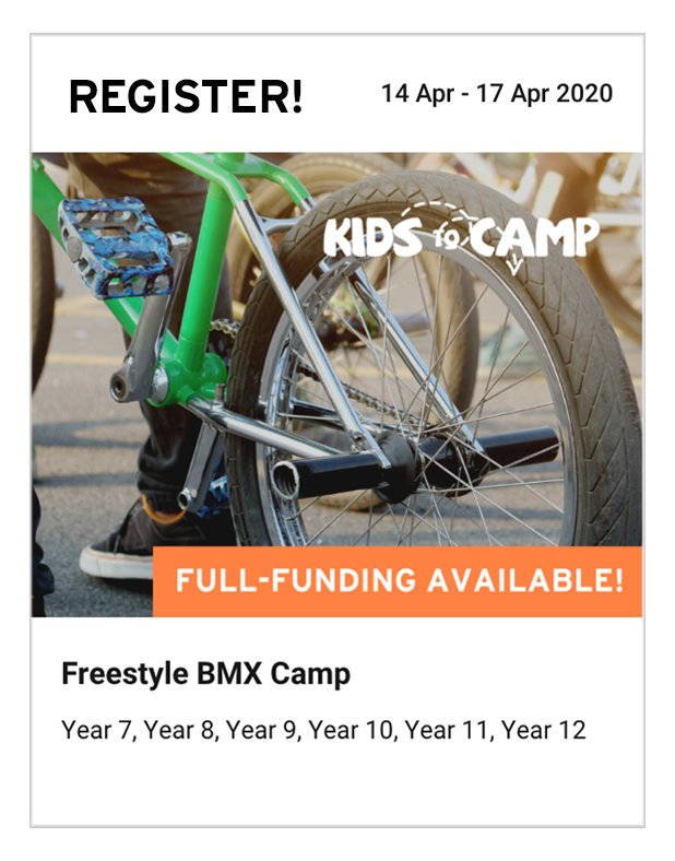 K2C-2020-camps-preview-card-FreestyleBMXCamp-3.jpg
