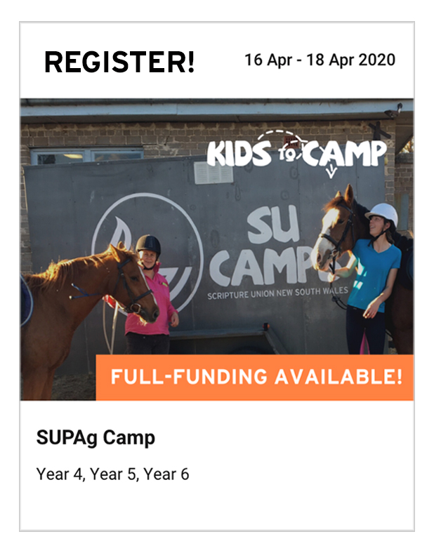 K2C-2020-camps-preview-card-SUPAgCamp-4.jpg