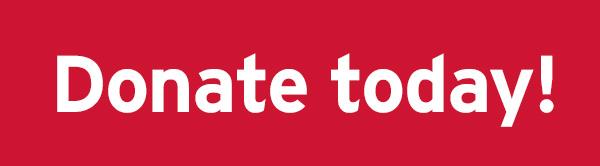 donate-today.jpg