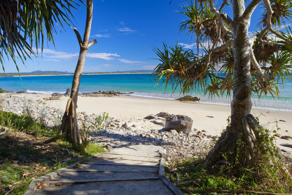 beaches-sunshine-coast.jpg
