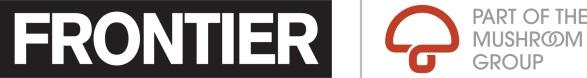 Description: T:\Public\BRAND + ARTWORK TOOLS\Frontier\Frontier - Linked Logo.jpg