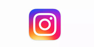 Instagram just got a new, colorful logo