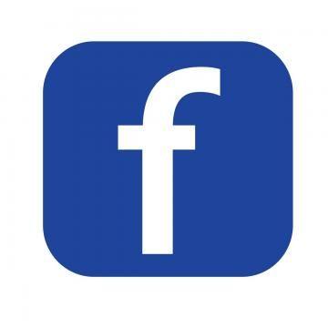 51 Best Facebook logo vector ideas | facebook logo vector, logo facebook,  facebook icons