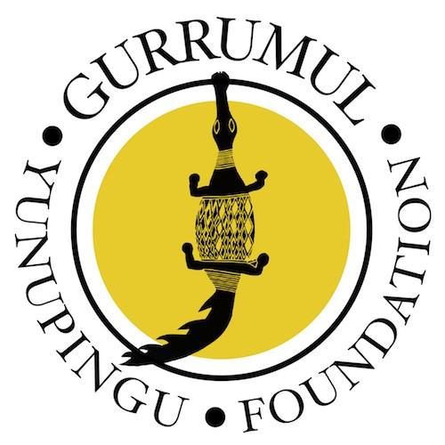 Gurrumul Yunupingu Foundation Donations Welcome