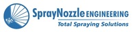Spray Nozzle Engineering