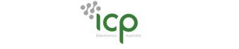 ICP Electronics