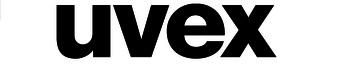 uvex Safety Australia Pty Ltd