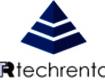 TechRentals