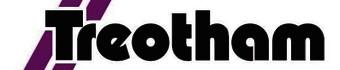 Treotham Automation Pty Ltd