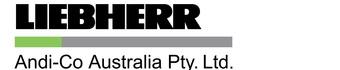 LIEBHERR & Andi-Co Australia