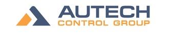 Autech Control Group Pty Ltd