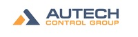 Autech Control Group Pty Ltd
