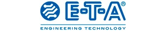 E-T-A ElectroTechnical Applications Pty Ltd