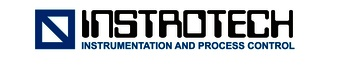 Instrotech Australia Pty Ltd