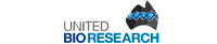 United Bioresearch Products