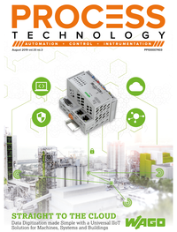 The Magazine :: Process Online