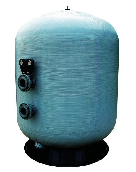 Pentair Commercial Pool Filters