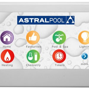 Astralpool Viron Connect Automation System