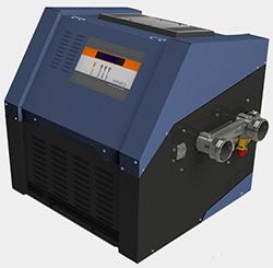 Astralpool Hinrg  Natural Gas Heater