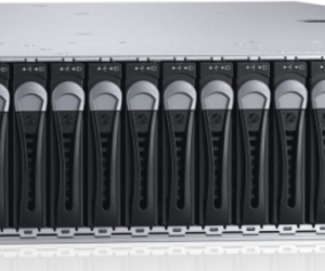 Dell poweredge c6320