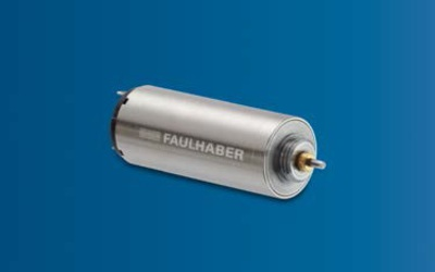FAULHABER 1024…SR series motors