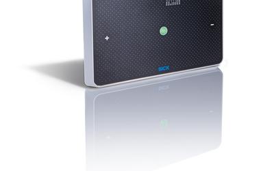 SICK RFU65x RFID device