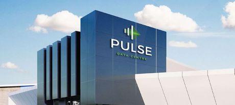 Pulse dc render carousel