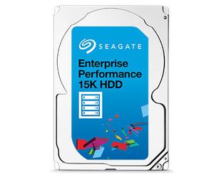 Enterprise perf 3 5 600gb front 400x400