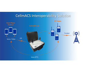 Cellmacs sized for online