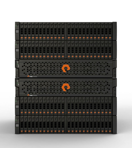 Pure storage box 930x1037