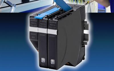 E-T-A REX12-T electronic circuit protector
