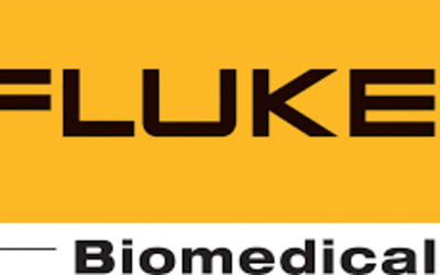 Fluke Biomedical Advantage Training online training centre