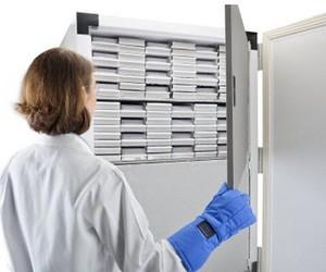 Tsx series shelf configuration 2