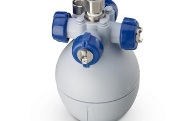 Spraying Systems Co MiniFogger III