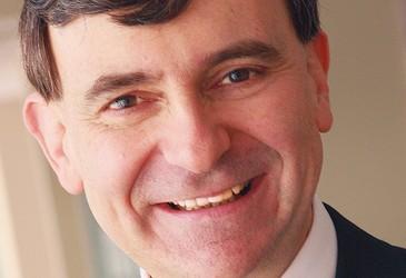 Tech Insight: Gordon Makryllos, Eaton