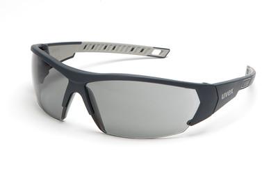 uvex i-works high-performance safety glasses